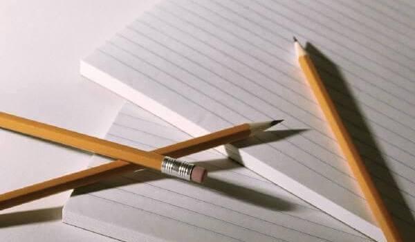 Surat Pengunduran diri dari Guru Honorer
