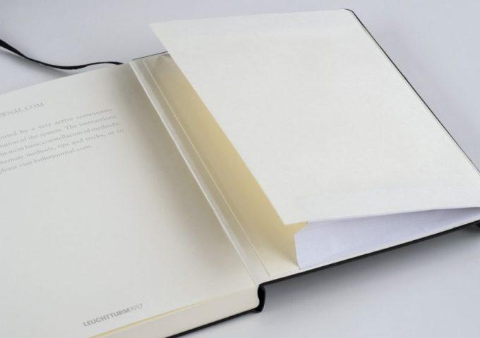 Pengertian surat permohonan