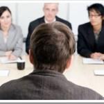 5 langkah  menghadapi temuduga