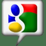 Tips buat resume dengan google resume template