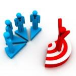 Rahsia Resume – Faktor Kejayaan Membuat Resume