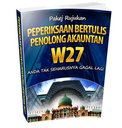 Peperiksaan-Online-Penolong-Akauntan-W27