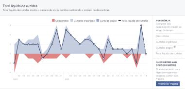 curtidasliquidas_contosabr15