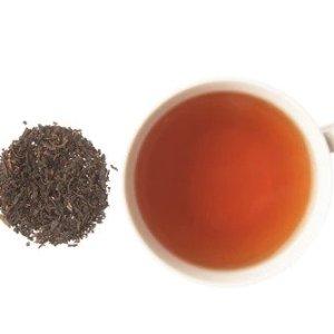 Mango Lemon Green Tea