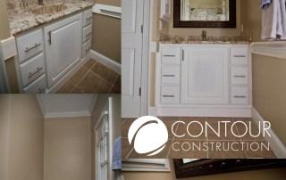 Contour Construction Blog Contour Construction