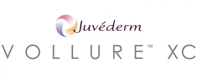Juvederm Vollure is now available at Contour Dermatology