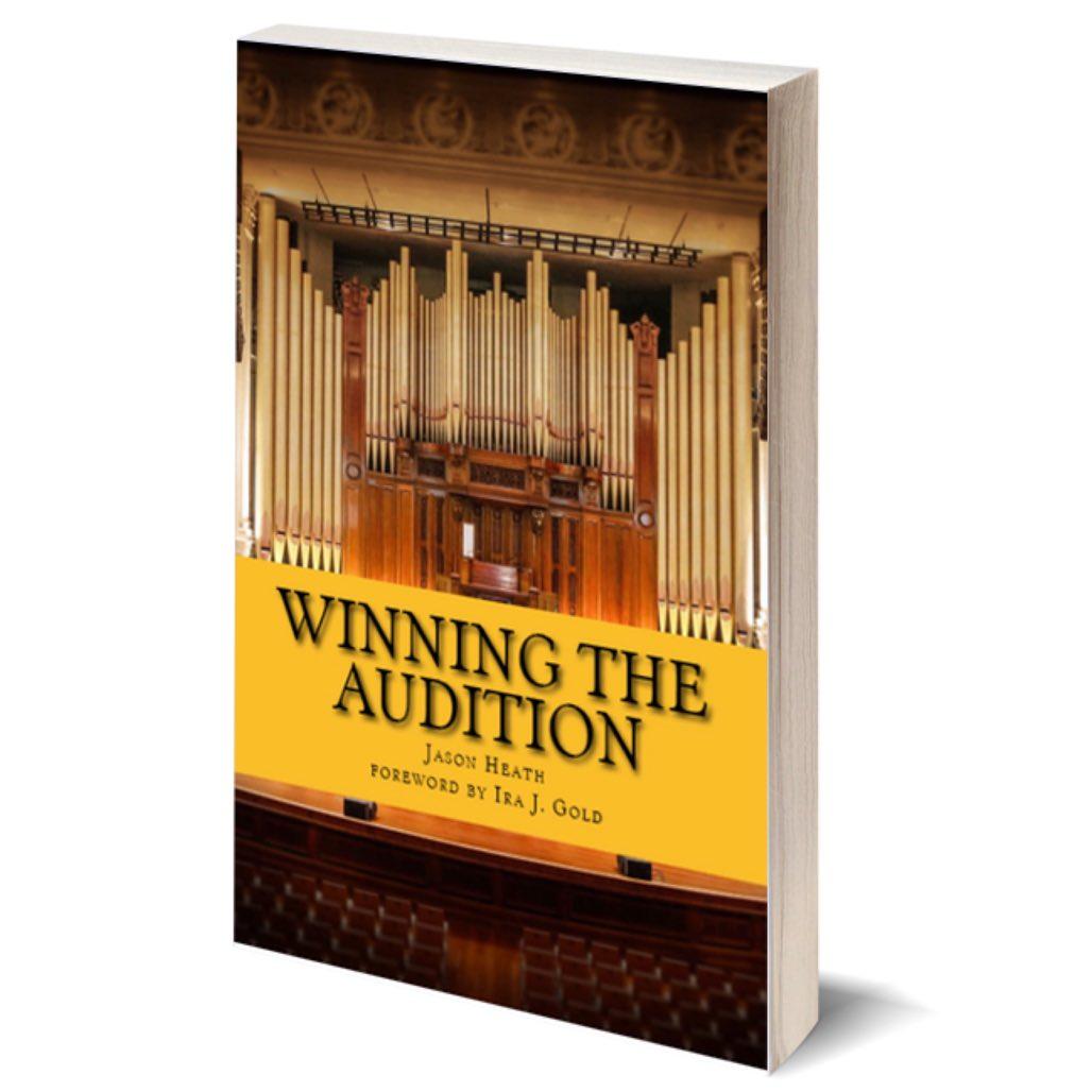 winning-the-audition-web