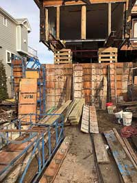 1acontracting-lbny-project-start-house-raise