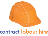 Contract Labour Hire Accreditations