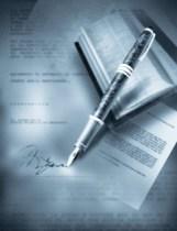 get a signed construction change order form