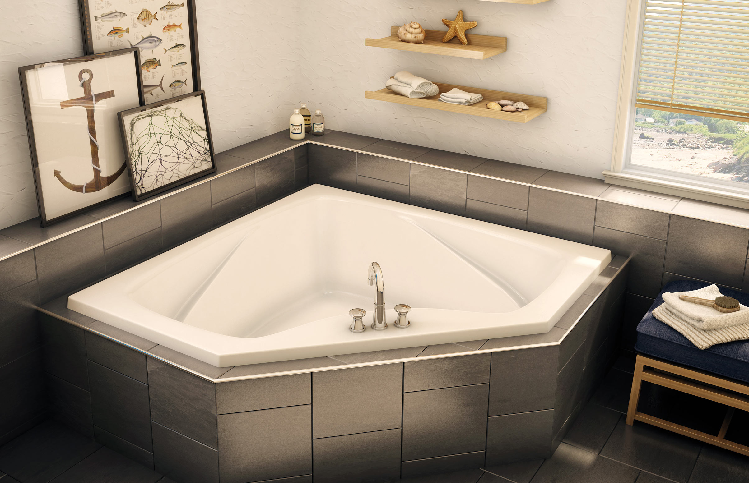 Bathtub Installation Cost Guide And Best Tips ContractorCulture