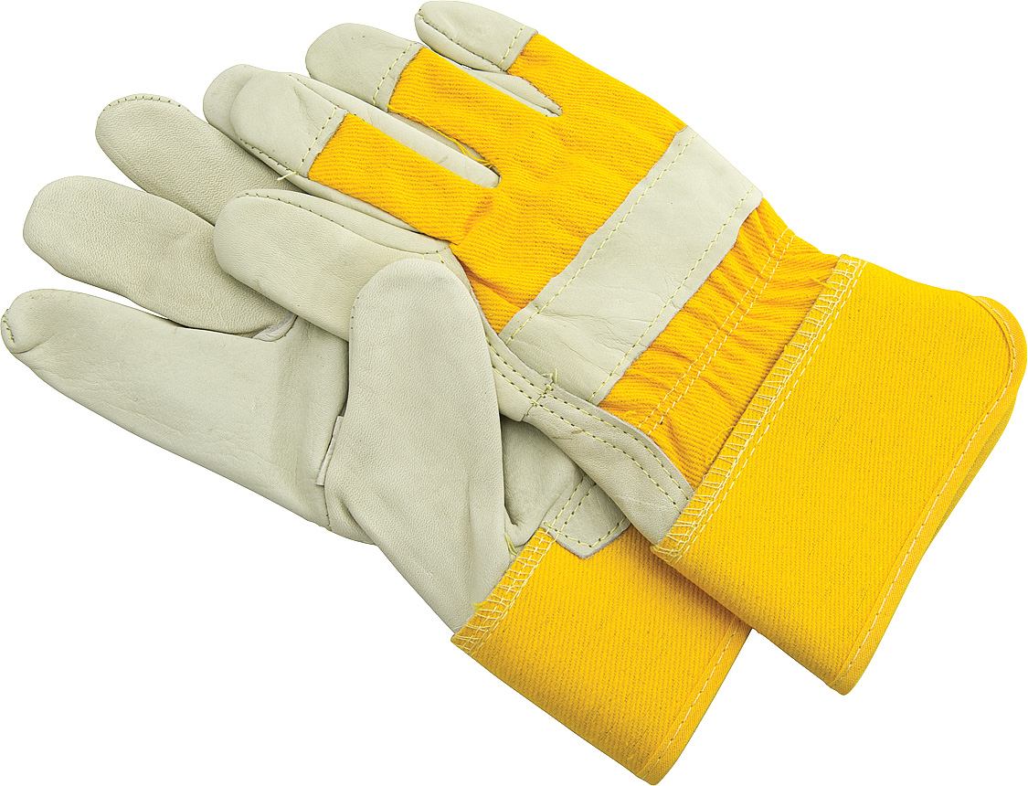 Best Work Gloves Rated Amp Tested In 2018 ContractorCulture