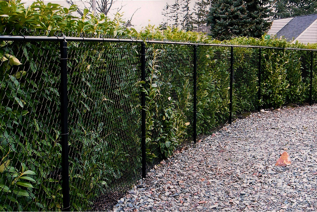 Chain Link Fence Cost Amp Installation Guide In 2018 ContractorCulture