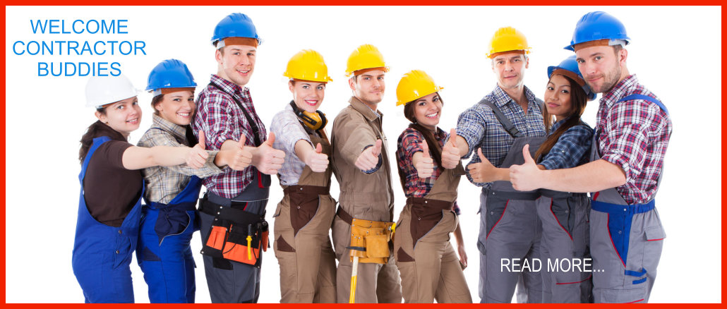 welcome-contractor-buddies-1030×438