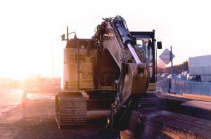 Demolition Contractor's License