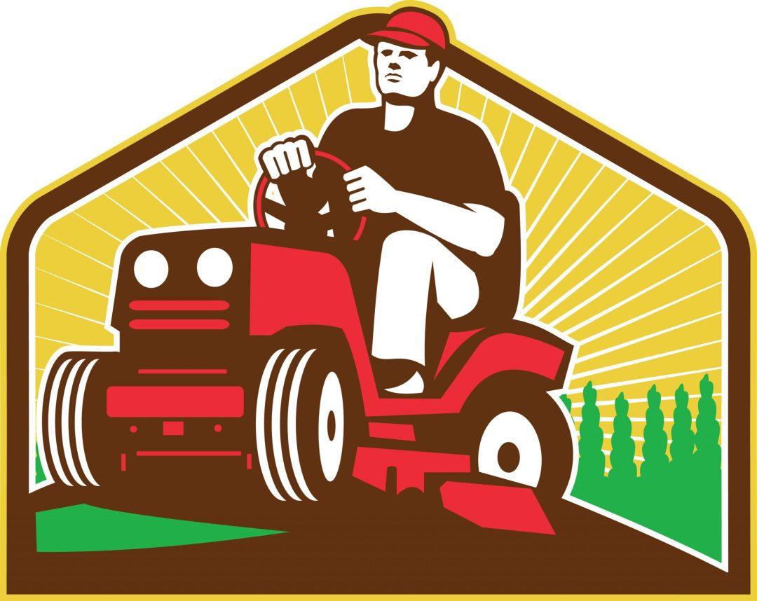 landscaping contractors license