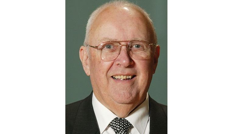 Roger Parton CEO of the Aggregate and Quarry Association (AQA)