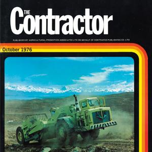 pg-22-Contractor-celebrates-40-years-300x300