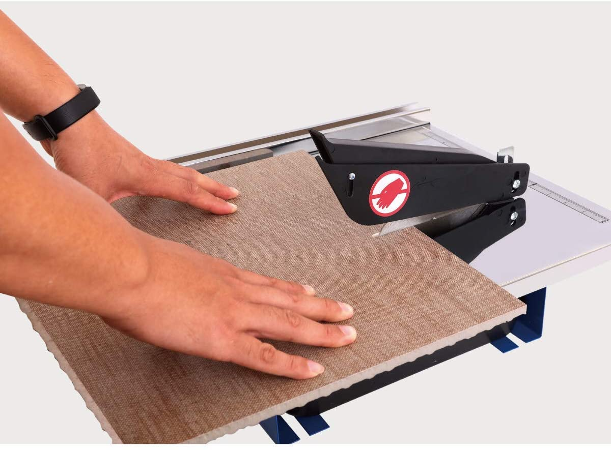 7 best wet tile saws to help you
