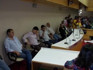 Câmara Caraguá_Tumulto 81