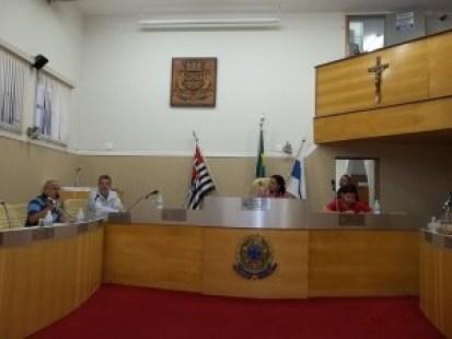 Audiência Pública CaraguaPrev 13