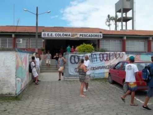 Ocupação Colônia dos Pescadores 60