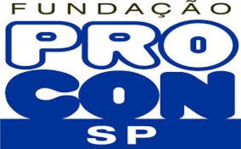 Procon SP 2