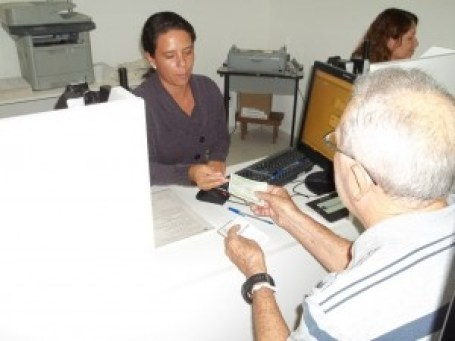 Biometria Eleitoral_09