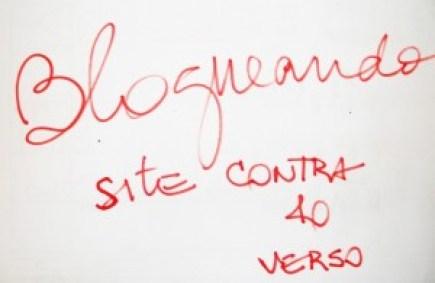 Blogueando_Novo 06