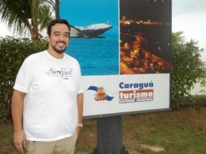 Rodrigo Tavano_Pres Comtur 2016_2017 51