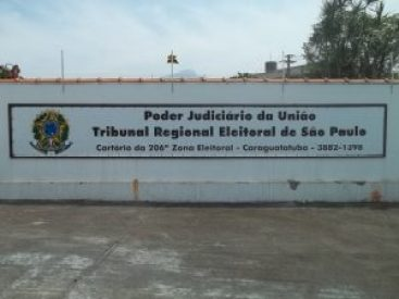 cartorio-eleitoral-caragua-06
