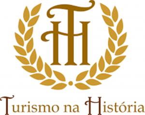 historia-e-turismo