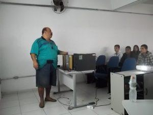 palestra-dr-eduardo_fotojornalismo-2