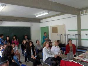palestra-dr-eduardo_jornalismo-93