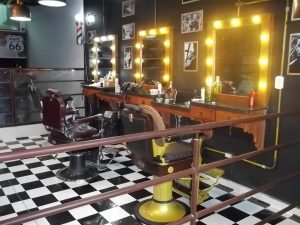 barber-camarim-club-70