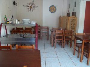 restaurante-giorgi-1