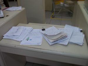 cartas-papai-noel_correios-09