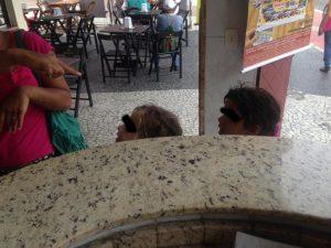 ciganos-em-caragua-2016_5