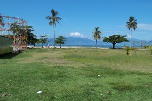 praia-do-centro-feriado-tiradentes-30