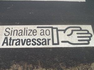 sinalizacao-travessia-84
