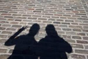 Governar sob uma Sombra