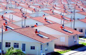 Condomínio Nova Caraguá 1_Perequê