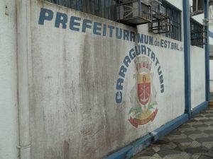 Prefeitura Fachada 57