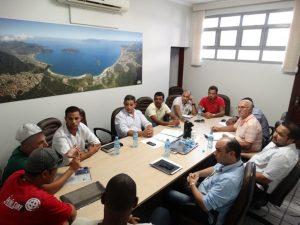 Reunião CAR_mãodeobra_Serveng