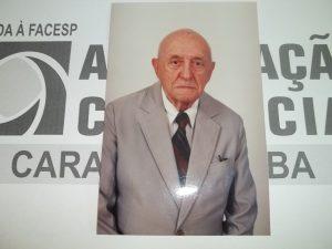 ACE_Francisco Monter 0