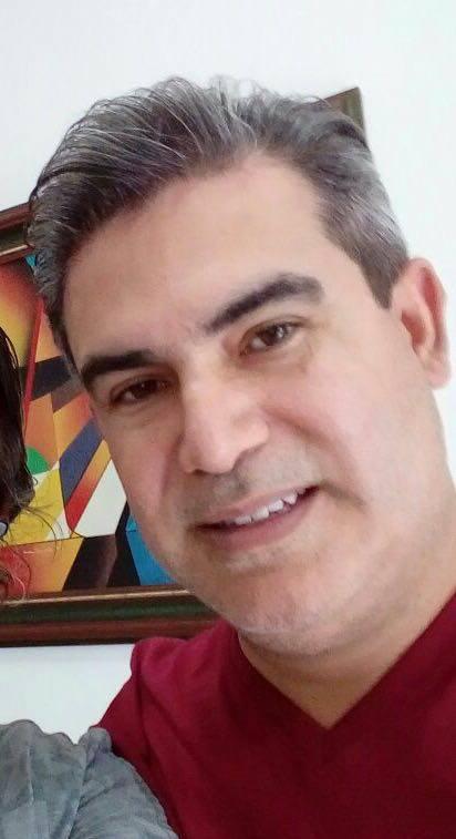 Procurador retorna para Prefeitura de Caraguatatuba
