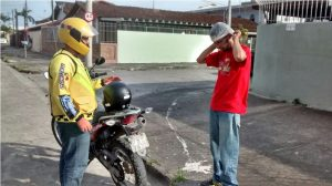 Mototáxi Caraguá 04