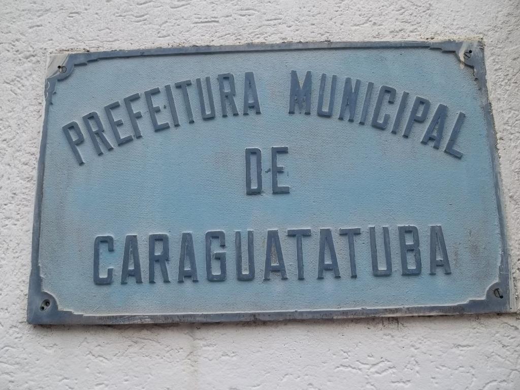 Prefeitura discorda e não acata recomendação do MPF