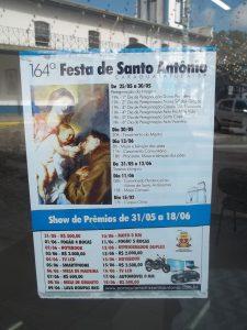 Santo Antonio 2017_27