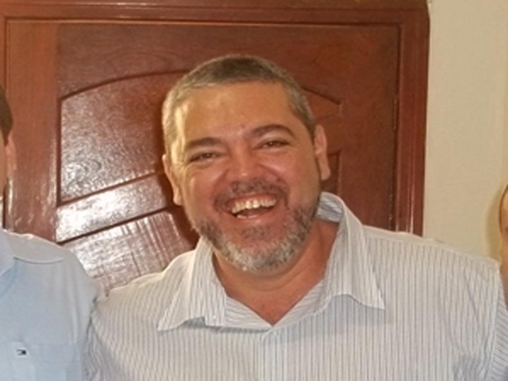 Prefeito exonera Lelau e afasta 6 funcionários do Esporte